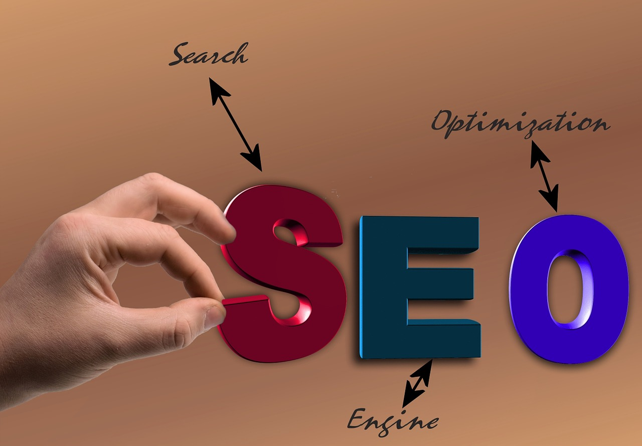 Comment bien optimiser son contenu web ?