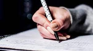 Comment user des paraphrases et des résumés dans des écrits ?