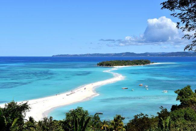 Comment réussir des vacances à Madagascar ?