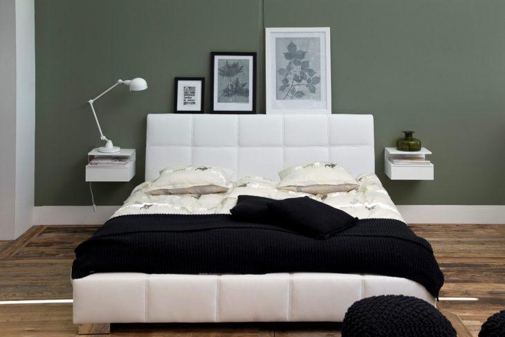 Quelle pourrait être la hauteur d'un lit confortable