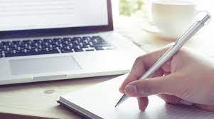 Quelles sont les différentes techniques pour procéder à la rédaction des statuts d'une firme